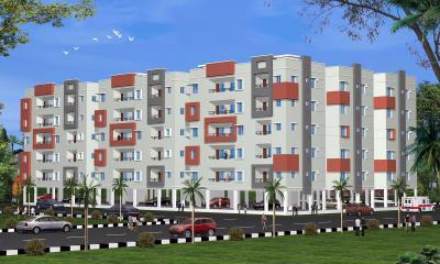 Gallery Cover Pic of Maruthi Corporation Shanthi Nivas