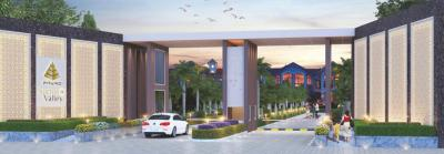 Project Image of 2600 Sq.ft 4 BHK Apartment for buyin Sector 11 Dwarka for 20000000