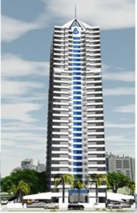 Gallery Cover Image of 1300 Sq.ft 3 BHK Apartment for rent in Conwood Enclave, Thane West for 45000
