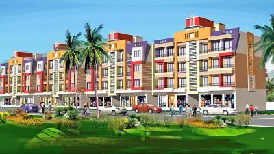 Om Sai Enterprises Yug Villa