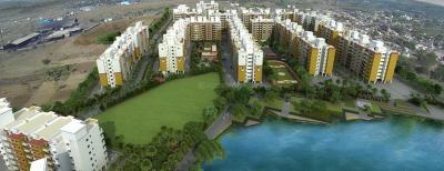 Gallery Cover Pic of Vastushodh Anandgram Bhandgaon Building F2