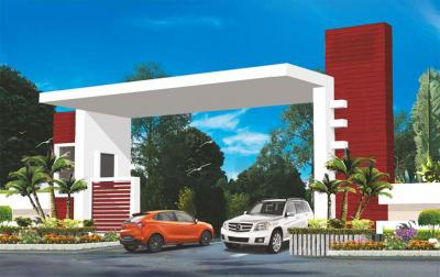अमेज़ॉन ग्रैन्डुरा में बिक्री के लिए आवासीय भूमि