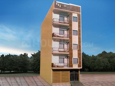 Sharma Deepak Homes - I