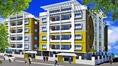 Gallery Cover Pic of Bose Ashmita Apartment