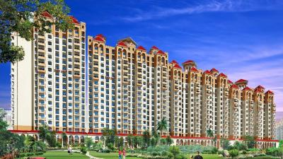 Gallery Cover Pic of Amrapali Group Cloud Ville
