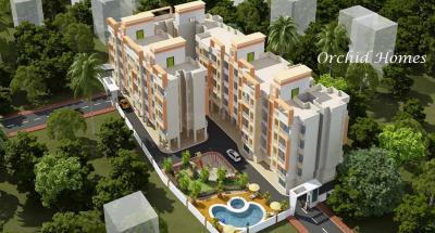 Sunny Vrindavan Phase II