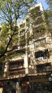 Gallery Cover Image of 1854 Sq.ft 4 BHK Apartment for buy in Adani Western Heights, Andheri West for 45000000