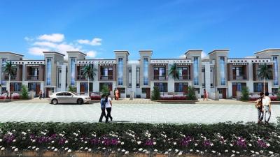 Manglam Angan prime the villa