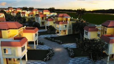 4680 Sq.ft Residential Plot for Sale in Prantik, Birbhum
