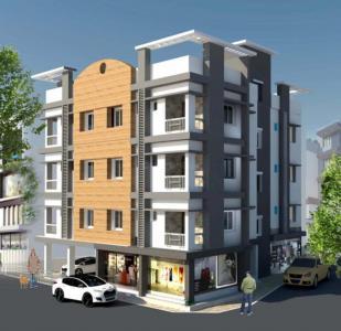 Raj Green View