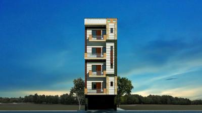 Gagan Homes - I