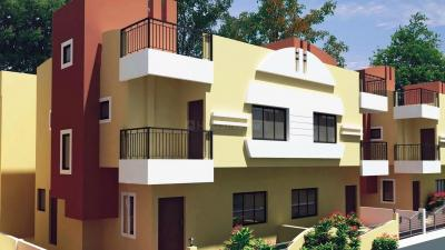 Gallery Cover Pic of Pratham Residency