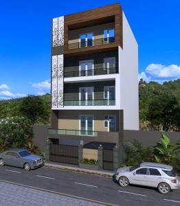 Gallery Cover Pic of Kushwaha Affordable Homes