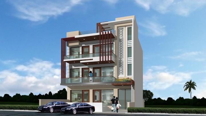 Gallery Cover Pic of Hari Bol Estate 1