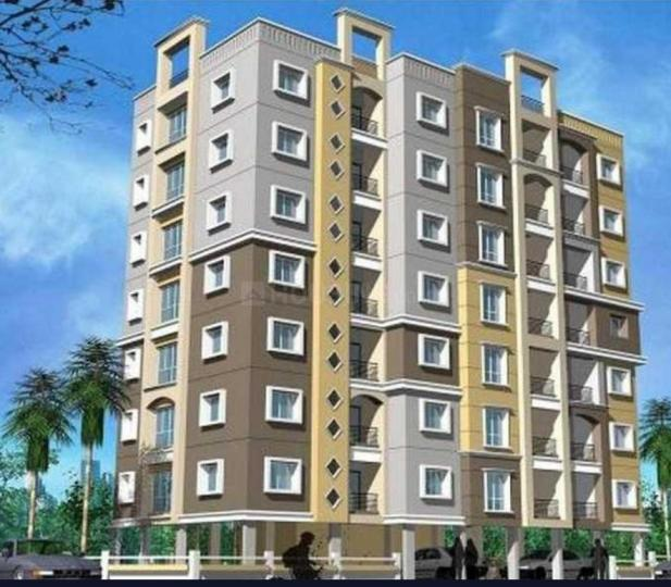 Gallery Cover Pic of Triveni Heights