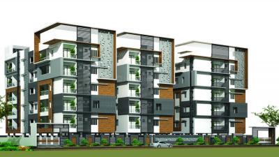 Sahiti Suryadev Urban Ville