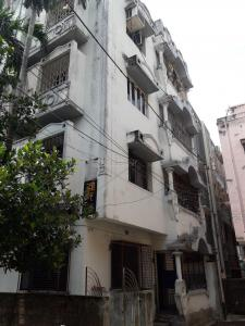 Gallery Cover Image of 1450 Sq.ft 3 BHK Apartment for rent in Asirbad Apartment, Periyamet for 30000