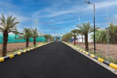 Residential Lands for Sale in G Square Blue Breeze