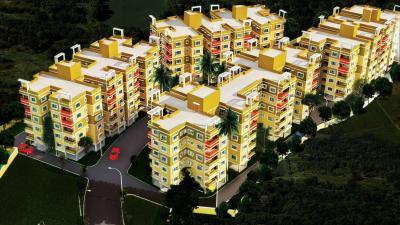 RDB Regent Saras 2 Residency