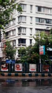 Gallery Cover Pic of Alipore Apartment