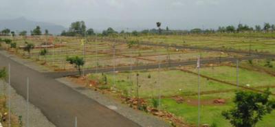 MSGAJAA GRS Villa Garden Phase III