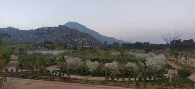Residential Lands for Sale in NBR Hills View