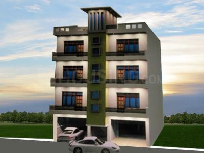 Raghav Homes 1