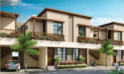 Gallery Cover Image of 1700 Sq.ft 5 BHK Independent House for buy in Shiv Shakti Enterprise Auro Vista, Kalali for 9500000