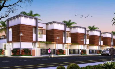 Aishwarya Green Olive Luxury Villa
