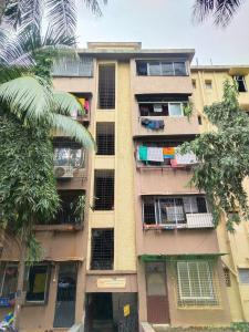 Gallery Cover Image of 425 Sq.ft 1 BHK Apartment for rent in Mazgaon Dock, Vikhroli East for 20000