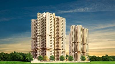 Gallery Cover Image of 900 Sq.ft 2 BHK Apartment for buy in Imperia Mirage Homes, Yeida for 4680000