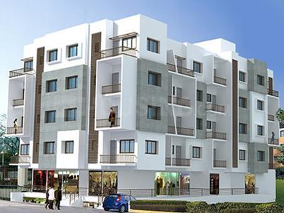 Gallery Cover Pic of Suryawanshi Constructions Suryawanshi Vasant Palavi