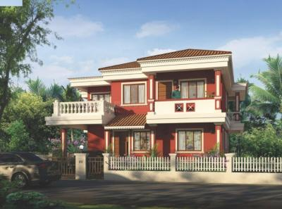 Gallery Cover Pic of Akar Suburbia
