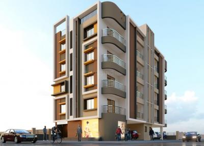 Gallery Cover Pic of Danish Neel Co Operative Housing Society