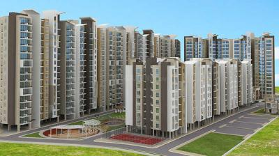 Gallery Cover Pic of Man Developments Ocean Park