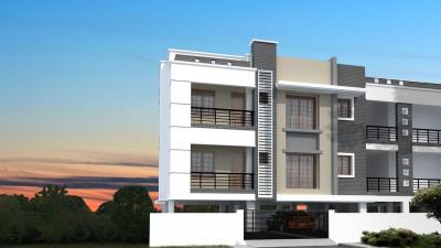 Gallery Cover Pic of Uttam Homes 15