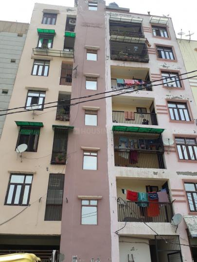Gallery Cover Pic of Rajendra Apartments