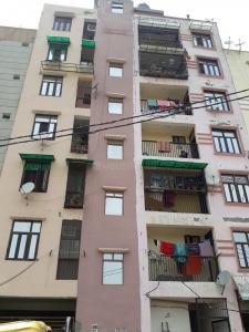 Rajendra Apartments