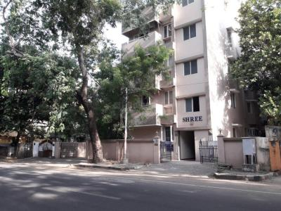 Gallery Cover Pic of Shree Apartments