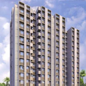 Gallery Cover Image of 2000 Sq.ft 3 BHK Independent House for rent in Muni Naroda Icon, Naroda for 8500