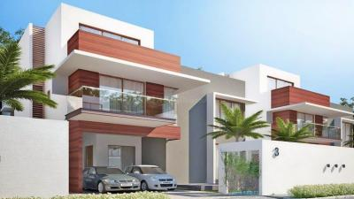 Gallery Cover Pic of Fortune Kosmos Villas