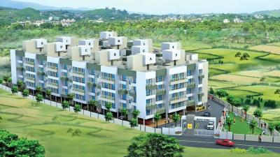 Gallery Cover Pic of Mango Homes