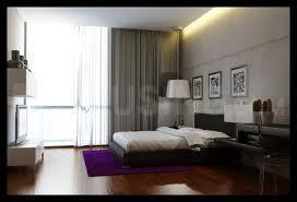 Project Images Image of PG / Room Separate in DLF Phase 3