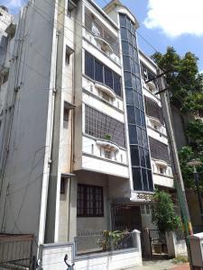Gallery Cover Pic of  Kashi Kiran Mansion