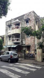 Gallery Cover Pic of Akshaya flats