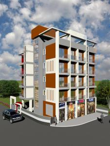 Datta Krushna Apartment