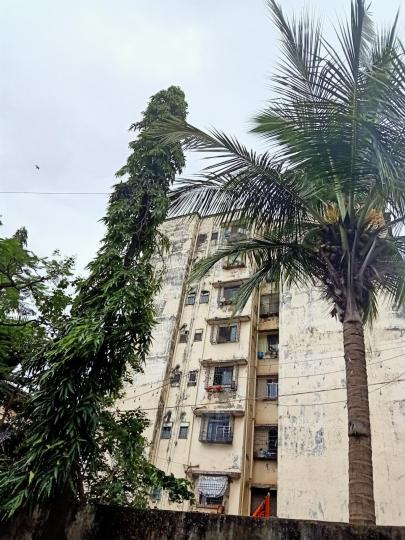 Gallery Cover Pic of Aristo Anant Niwas Apartment