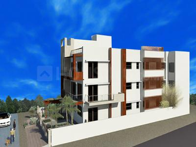 Gallery Cover Pic of JKM Homes - 2