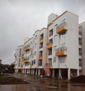 Earth Shree Sadguru Complex Phase IV