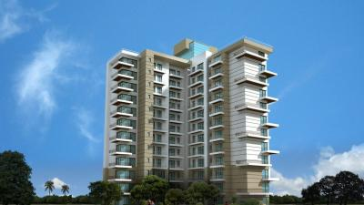 Gallery Cover Pic of Ansal Heights